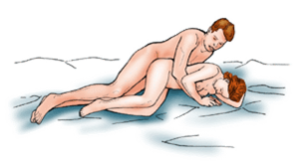 rare position